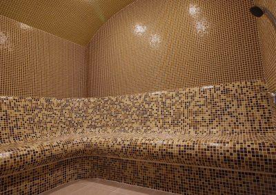 hotel-kalina-palace-tryavna-spa-12