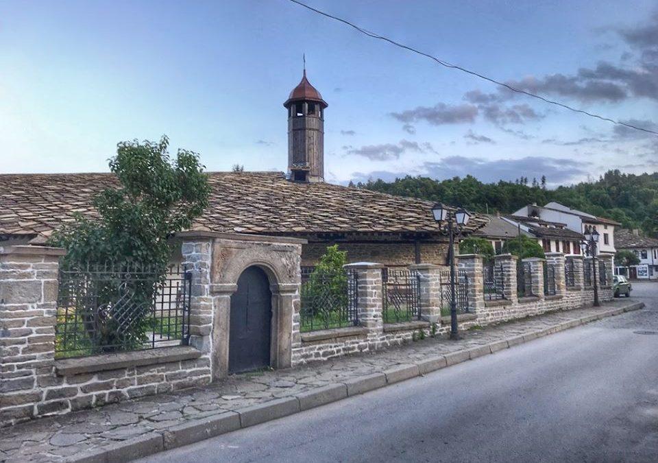 7 места, които да посетим в Трявна за 1 ден