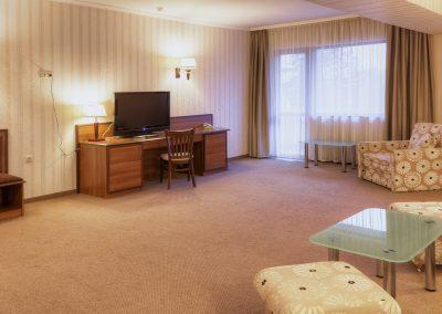 hotel-kalina-palace-tryavna-apartment-4