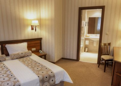 hotel-kalina-palace-tryavna-apartment-6