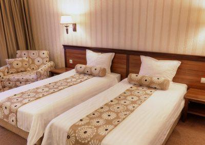 hotel-kalina-palace-tryavna-double-room-1