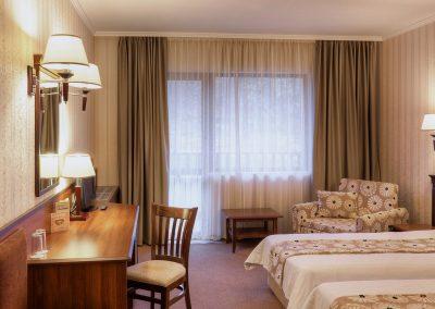 hotel-kalina-palace-tryavna-double-room-3