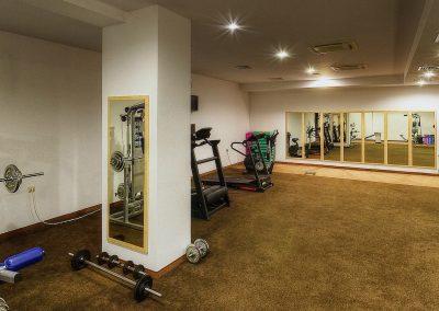 hotel-kalina-palace-tryavna-fitness-2