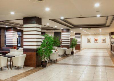 hotel-kalina-palace-tryavna-lobby2