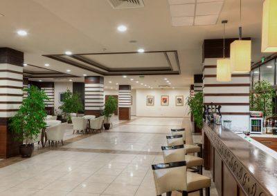 hotel-kalina-palace-tryavna-lobby3
