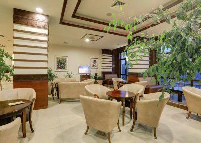 hotel-kalina-palace-tryavna-lobby5