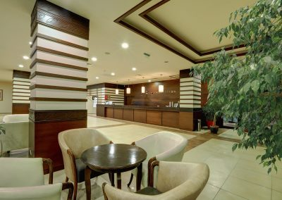 hotel-kalina-palace-tryavna-lobby6