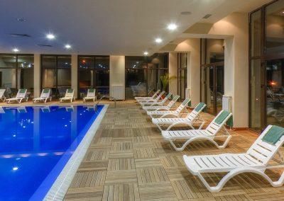 hotel-kalina-palace-tryavna-pool-1