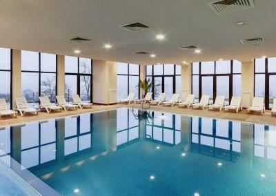 hotel-kalina-palace-tryavna-pool-3