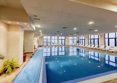 hotel-kalina-palace-tryavna-pool-4