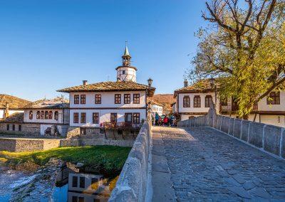 hotel-kalina-palace-tryavna-region-2