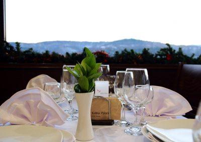 hotel-kalina-palace-tryavna-restaurant-kalina-1