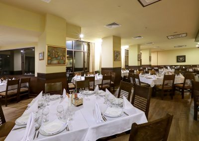 hotel-kalina-palace-tryavna-restaurant-kalina-5