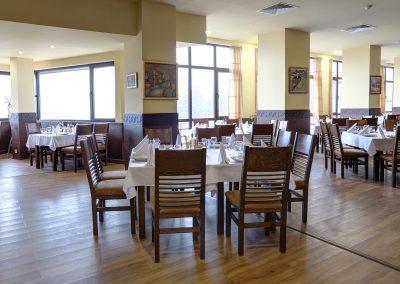 hotel-kalina-palace-tryavna-restaurant-kalina-7