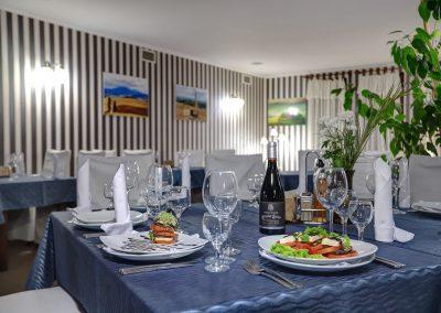 hotel-kalina-palace-tryavna-restaurant-stara-tryavna-10