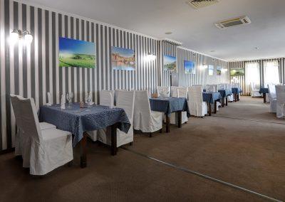 hotel-kalina-palace-tryavna-restaurant-stara-tryavna-11