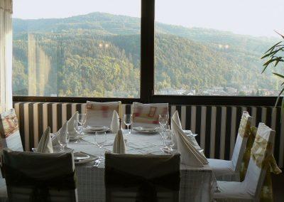 hotel-kalina-palace-tryavna-restaurant-stara-tryavna-12