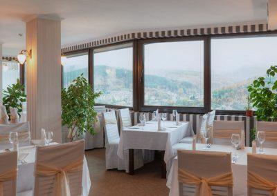 hotel-kalina-palace-tryavna-restaurant-stara-tryavna-13