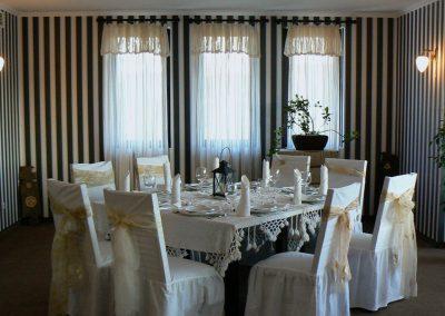 hotel-kalina-palace-tryavna-restaurant-stara-tryavna-22