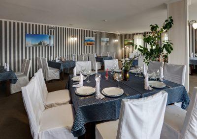 hotel-kalina-palace-tryavna-restaurant-stara-tryavna-5