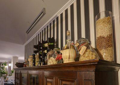 hotel-kalina-palace-tryavna-restaurant-stara-tryavna-7