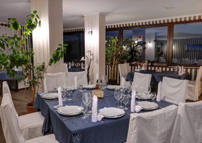 hotel-kalina-palace-tryavna-restaurant-stara-tryavna-8