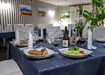 hotel-kalina-palace-tryavna-restaurant-stara-tryavna-9