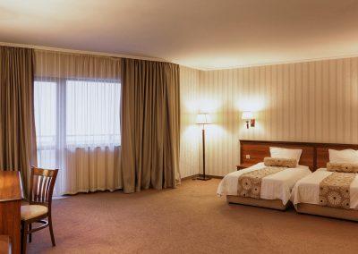 hotel-kalina-palace-tryavna-studio-1
