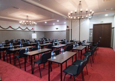 hotel-kalina-palace-tryavna-zala-hemus-1