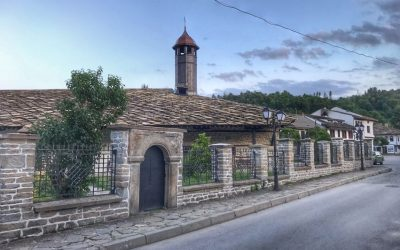 7 SIGHTS TO VISIT IN TRYAVNA IN A DAY