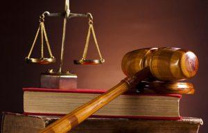 16 април – ден на българската конституция и професионален празник на юристите в българия
